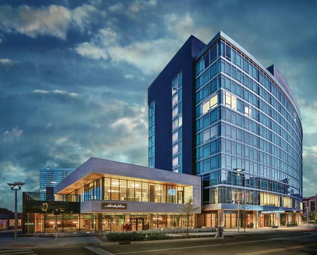 طراحی نمای شیشه ای ساختمان - طراحی نما ساختمان و ویلا - دفتر معماری استودیو  قاف
